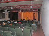 Mes de Teatro. Teatro 1