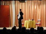 Mes de Teatro. Teatro 6
