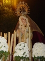Miercoles Santo 2003 17