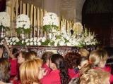 Miercoles Santo 2003 35