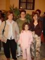 Miercoles Santo 2003 3