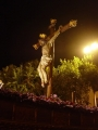 Miercoles Santo 2003 6