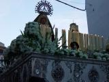 Miercoles Santo 2004 47