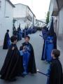 Miercoles Santo 2004 64