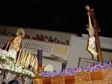 Miercoles Santo 2004 93
