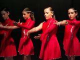 Muestra Provincial de Baile 57