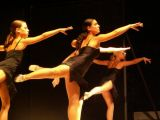 Muestra Provincial de Baile 65