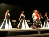 Muestra Provincial de Baile 68