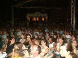 Muestra Provincial de Baile 8