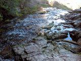 Nacimiento del río Mundo. (Alfonso Infante Delgado) 21