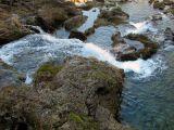 Nacimiento del río Mundo. (Alfonso Infante Delgado) 32
