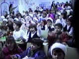 Navidad 1990 en el Colegio Manuel de la Chica 10