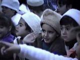 Navidad 1990 en el Colegio Manuel de la Chica 11