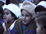 Navidad 1990 en el Colegio Manuel de la Chica 12