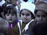 Navidad 1990 en el Colegio Manuel de la Chica 13