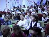 Navidad 1990 en el Colegio Manuel de la Chica 14