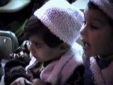 Navidad 1990 en el Colegio Manuel de la Chica 15