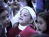 Navidad 1990 en el Colegio Manuel de la Chica 17