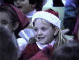 Navidad 1990 en el Colegio Manuel de la Chica 18