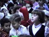 Navidad 1990 en el Colegio Manuel de la Chica 19