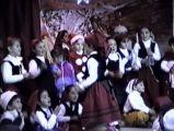 Navidad 1990 en el Colegio Manuel de la Chica 25