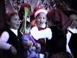 Navidad 1990 en el Colegio Manuel de la Chica 28