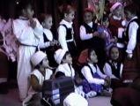 Navidad 1990 en el Colegio Manuel de la Chica 32