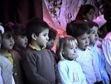 Navidad 1990 en el Colegio Manuel de la Chica 34