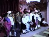 Navidad 1990 en el Colegio Manuel de la Chica 36