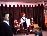 Navidad 1990 en el Colegio Manuel de la Chica 39
