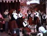 Navidad 1990 en el Colegio Manuel de la Chica 40