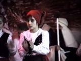 Navidad 1990 en el Colegio Manuel de la Chica 44