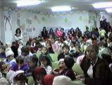 Navidad 1990 en el Colegio Manuel de la Chica 48