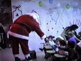 Navidad 1990 en el Colegio Manuel de la Chica 5