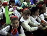 Navidad 1990 en el Colegio Manuel de la Chica 60