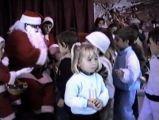 Navidad 1990 en el Colegio Manuel de la Chica 63