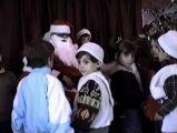 Navidad 1990 en el Colegio Manuel de la Chica 64