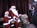 Navidad 1990 en el Colegio Manuel de la Chica 66