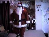 Navidad 1990 en el Colegio Manuel de la Chica 6