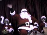 Navidad 1990 en el Colegio Manuel de la Chica 9