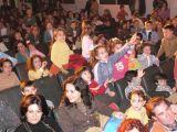 Navidad 2006. Fiesta con Payasos 100