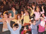 Navidad 2006. Fiesta con Payasos 102