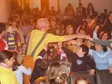 Navidad 2006. Fiesta con Payasos 103