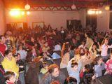 Navidad 2006. Fiesta con Payasos 104