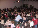 Navidad 2006. Fiesta con Payasos 105