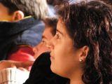 Navidad 2006. Fiesta con Payasos 10