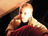 Navidad 2006. Fiesta con Payasos 13
