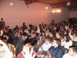 Navidad 2006. Fiesta con Payasos 15