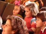 Navidad 2006. Fiesta con Payasos 17