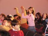 Navidad 2006. Fiesta con Payasos 18